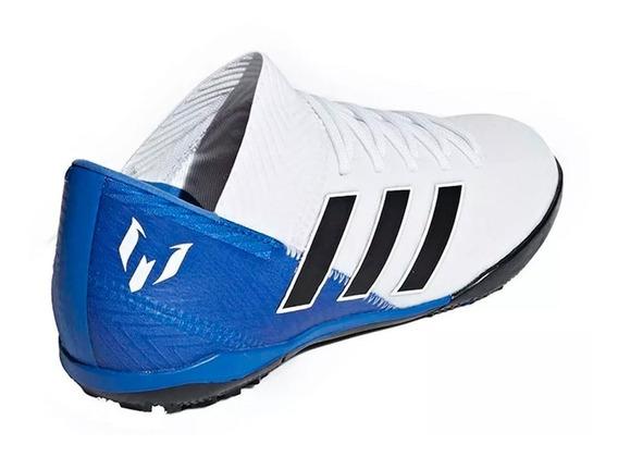 Botin adidas Nemeziz Messi Tango Db2396