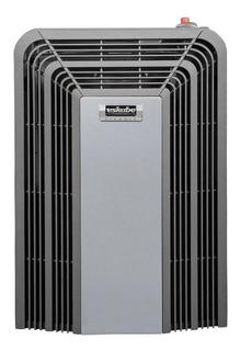 Calefactor Eskabe Titanio Tiro Balanceado Gr 2000 Termostato