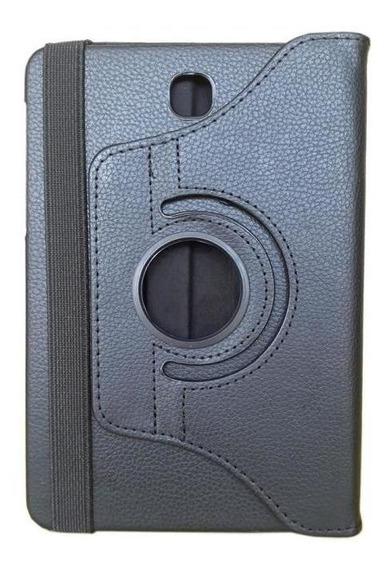Capa Giratória Tablet Samsung Galaxy Tab S2 8 Pole T710 T715