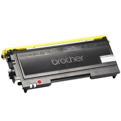 Toner Tn350 Tn-350 Brother Dcp 7020/7025/7010 Compatível