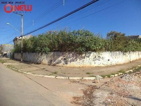 Terreno Residencial À Venda, Vila Nova Bonsucesso, Guarulhos - . - Te0024
