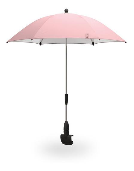 Parasol Para Carrinho Quinny - Blush
