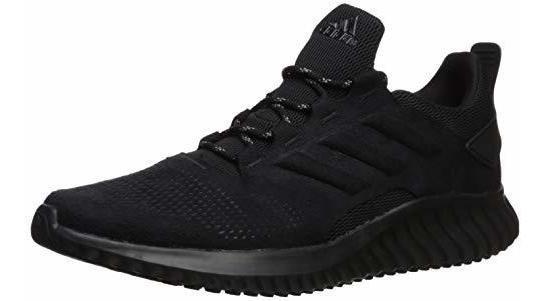 adidas Alphabounce Cr W Zapatillas Para Mujer