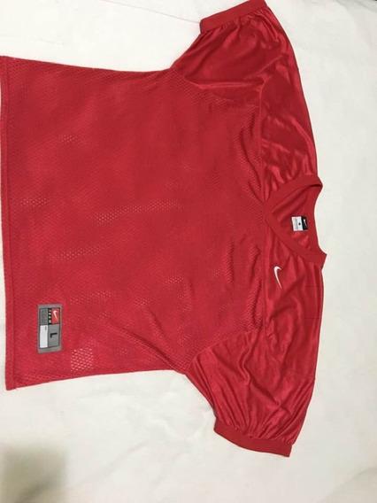 Camiseta Nike Chanpionship Indonesia Lgg Original