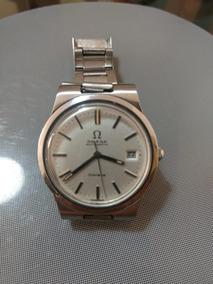 Relógio Omega Automático Original