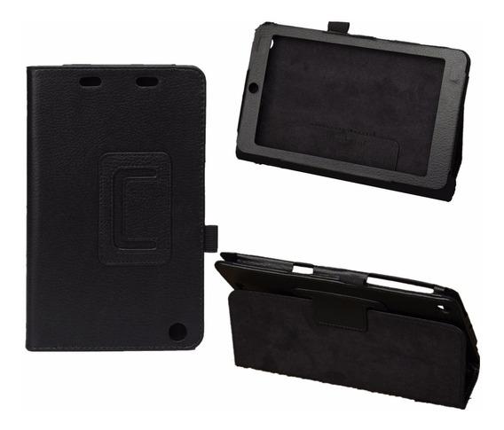 Capa Acer Iconia B1-730