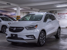 Buick Encore 1.4 Cxl Premium At Auto Demo