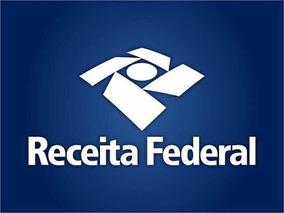 Nf Restituição Completa Imposto De Renda Ir