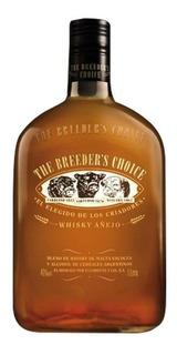 Whisky Criadores 1 Lt.