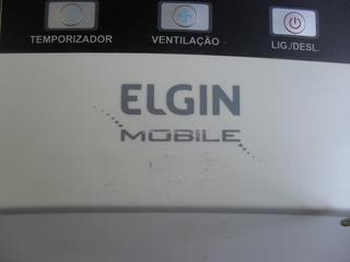 Ar Condicionado Portatil Mobile Elgin 9000 Btus Maf 9000 1