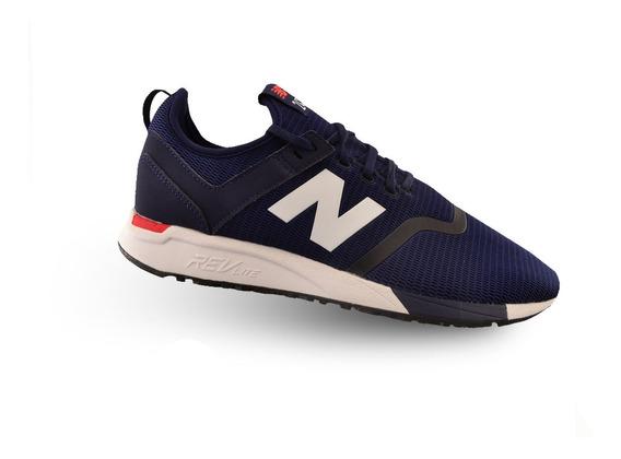 Zapatillas New Balance Mrl247dh