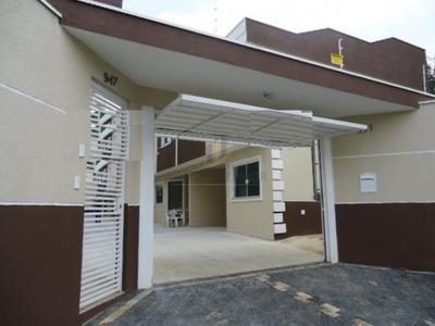 Imóvel - Sobrado Residencial À Venda, Penha / Jardim Popular (panificadora Água Viva - Extra - Drogaria Sp), São Paulo - So0815. - So0815
