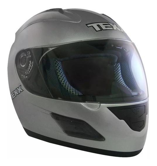 Capacete Moto Texx Rage 56