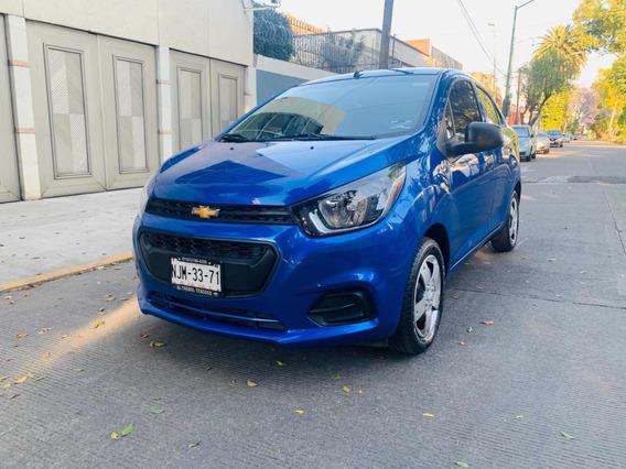 Chevrolet Beat Sedan 1.3 Nb Lt Mt