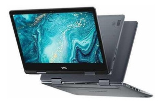 Dell Inspiron 14 5000 2-in-1