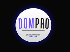 Alquiler De Drone - Produccion De Videos Fotografos