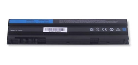 Bateria Para Notebook Dell Pn 8858x 3560 Marca Bringit