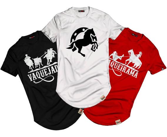 Camisas De Vaquejada Com Frases Camisetas Com O Melhores