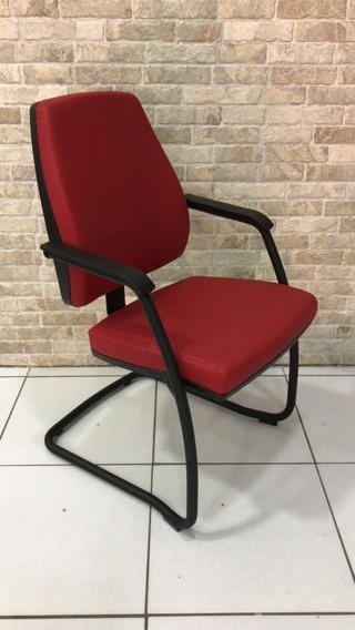 Cadeira Cavaletti Pro - Poltrona Aproximação Alta 38006 Si