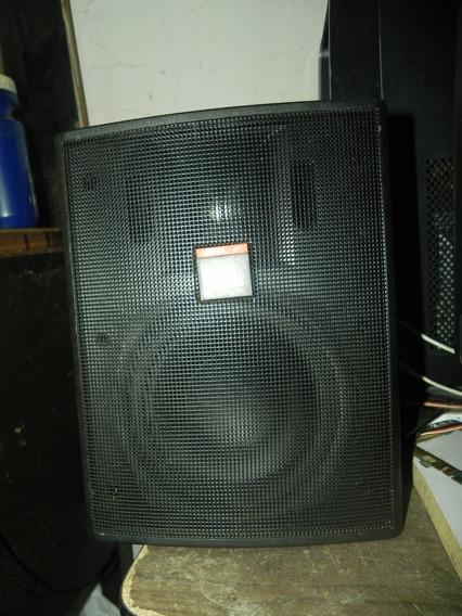 Cornetas Monitores De Esudio Jbl Control 25t 5 Pulgadas