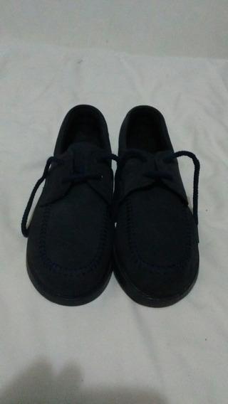 Zapatos Marcel, 36