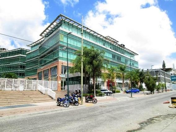 Oficina Venta La California Norte Mls #17-14551