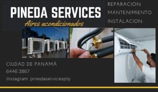 Instalación Y Mantenimiento De Aires Acondicionados