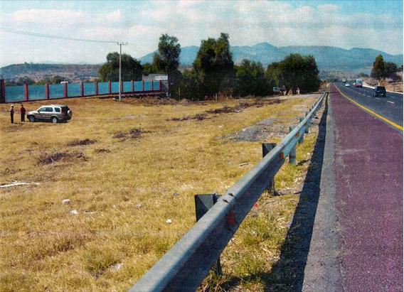 Tv157- Hermoso Terreno Con Pozo De Agua.