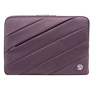 Jam - Funda Blanda Para Tablets De 97 - 106 - iPad Galaxy Ta
