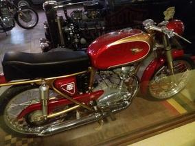 Ducati 175 Excelente