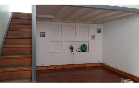 Venta Ph 2 Dormitorios