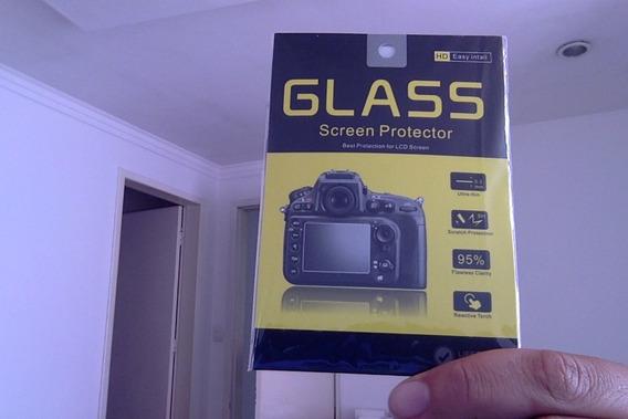 Película De Proteção Sony A7iii A7rii