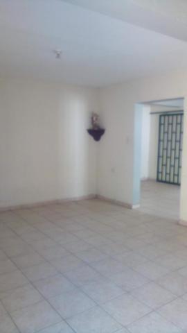 Casa En Venta Duaca Barquisimeto 20-17936 Jg