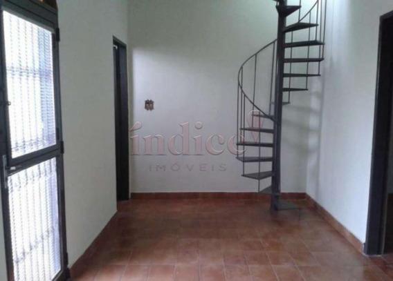 Casas Bairros - Aluguel - Ipiranga - Cod. 9638 - Cód. 9638 - L