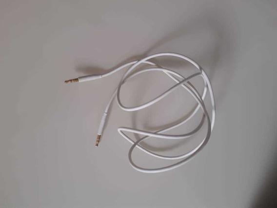 Fone Samsung Level On Wireless Branco