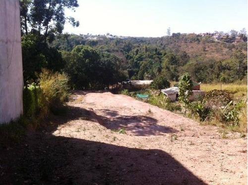 Chácara À Venda, 1 Quarto, Jardim Bosque Das Araras - Vinhedo/sp - 3775