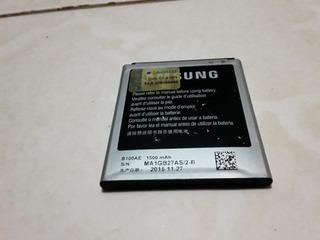 Bateria Samsung Galaxy Ace4 Lite Original