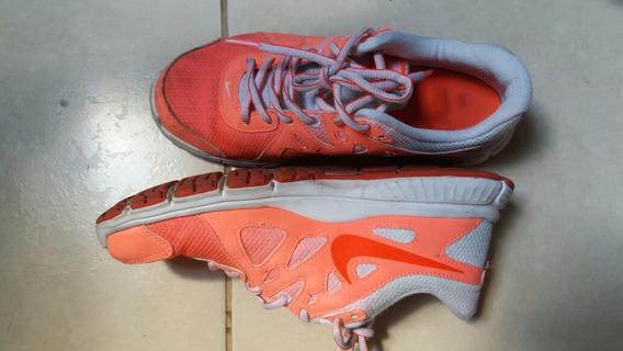 Tênis Nike Evolution 2