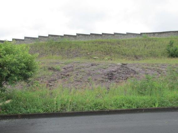 Terreno À Venda, 280 M² Por R$ 125.000,00 - Reserva Das Paineiras - Piracicaba/sp - Te0449