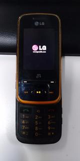 Lg Gm-310