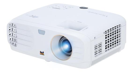 Projetor Viewsonic Px747-4k - 3500 Lumen