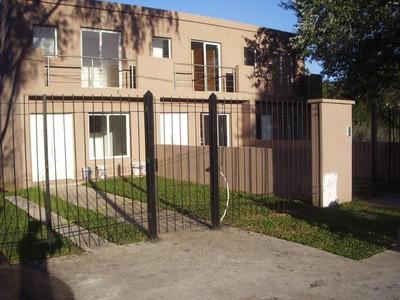 Duplex Apto Credito Hipotecario
