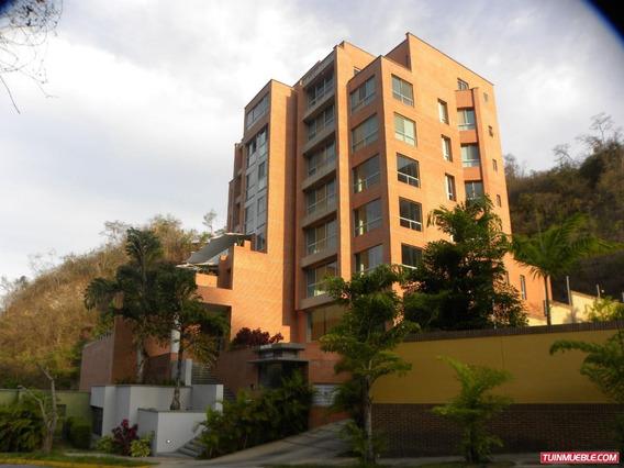 Apartamentos En Venta Los Campitos Gs 19-16691 Uluk