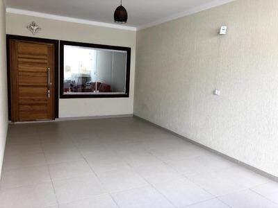 Sobrado 3 Suites - Venda - So1381