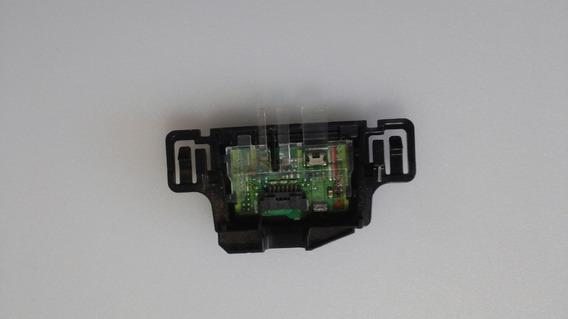 Sensor Remoto Panasonic Tc-32a400b