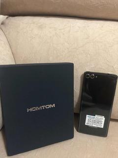Homtom S9 Plus 64gb+4gb Ram