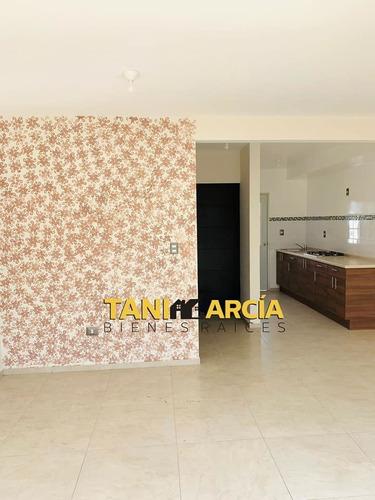 Imagen 1 de 6 de Vendo Casa Nueva En Privado Cerca Del Centro De Cordoba