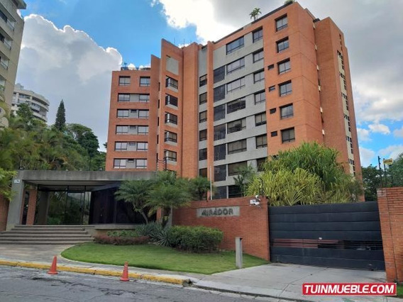 Apartamento En Venta 19-14048 Adriana Di Prisco 04143391178