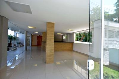 Apartamento Em Betim. - 1634
