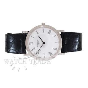 Relógio Patek Philippe Calatrava Ref.: 3520g
